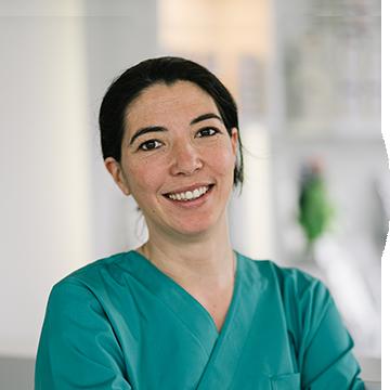 Tierarzt Berlin Tempelhof Dr. Jessica Fenina 360x360 Pixel