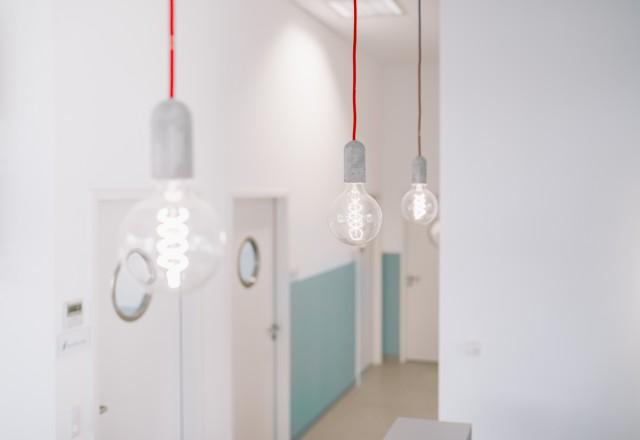 Tierarzt Berlin Tempelhof Praxis